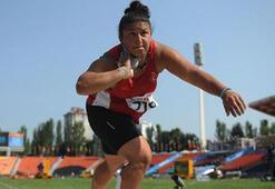 3 Türk atlet European Athletics aday listesinde yer aldı