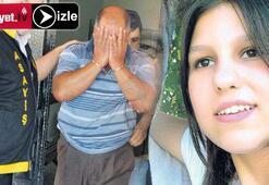 İntikamcı baba komşuyu vurdu