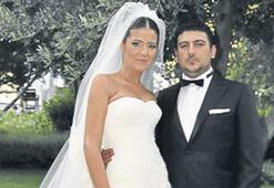 6 yıllık arkadaşlık evlilikle taçlandı