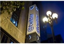 19 Eylül'de Twitter Büyük Bir Yenilik Yapacak