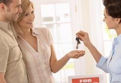 Ev Kiralamadan Önce Bunları Mutlaka Bilin