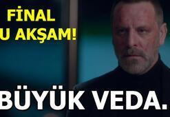 Fİ Çİ final bölümü yayınlandı İzleyiciler ekrana kilitlendi