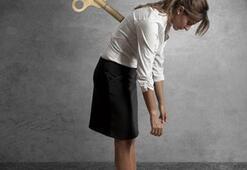 Kısır bir döngü: Kronik yorgunluk sendromu