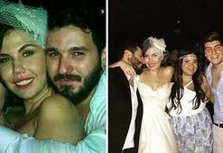 Pucca ve Osman Karagöz evlendi Pucca kimdir