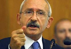 Kılıçdaroğlu önemli bir konuya dikkat çekti