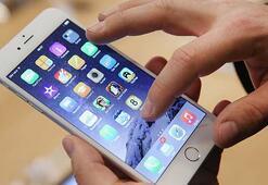 Cep telefonu faturasındaki haksızlığa e-Devletten takip