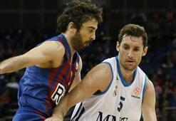 İspanya'da basketbolcular greve gidiyor