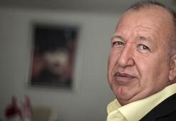 Gültekin Gencer: Antalya Sevilla gibi olabilir