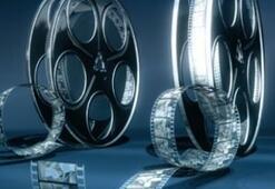 Bu hafta hangi filmler vizyona girecek