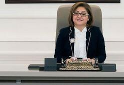 Son dakika: Hollandadan bir skandal karar daha Fatma Şahinin...