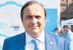 Torun: Erken yerel seçim tartışılamaz
