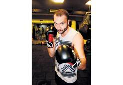 Adanalı boksör