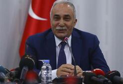 Bakan Fakıbaba açıkladı: Türkiye dünya un ihracatında birinci
