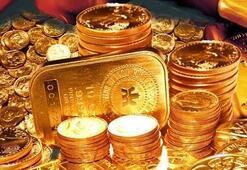 Altın fiyatları bayramdan etkilendi mi