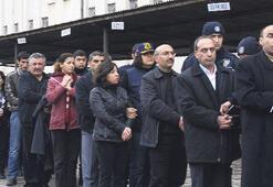 Tarihi uzlaşma yolunda Türkiye - Adaletsiz barış süreci kalıcı olmayacak
