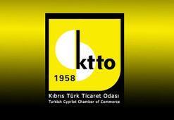 KKTC iş dünyası ekonomide tutulmayan sözlere sert çıktı: Kıbrıs Tük siyaseti itibar kaybediyor