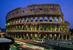 Rönesansın izinde İtalya