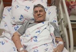 Ercan Yazganın ölümüyle ilgili doktorundan açıklama