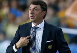Lucesculu Zenit 3-0dan dönüp 4-3 kazandı