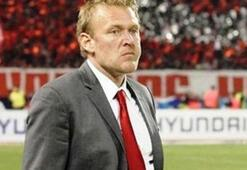 Özenin favorisi Prosinecki