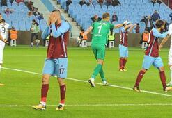 Akhisarspor, Trabzonspora ters geliyor
