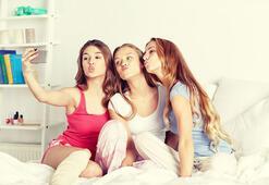 Sosyal medya estetik ameliyatları arttırıyor