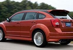 Fiat Chrysler 1,9 milyon aracı geri çağırıyor