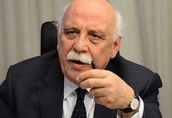 Kültür ve Turizm Bakanı Avcıdan Tarık Akan mesajı