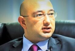 CTP Milletvekili Özgür'den hükümete: 'FETÖ konusunda neden sessizsiniz