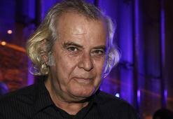 Adana Film Festivali'nde Tarık Akan için özel anma