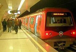 Galatasaraydan taraftara metro müjdesi