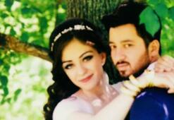 3 kardeşin ardından Helime Dursun da hayatını kaybetti