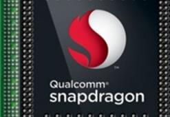 Snapdragon 820 İşlemcilerin Yeni Bağlantı Özellikleri