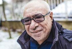 İlyas Salman: 3,5 yaşında devrimci oldum