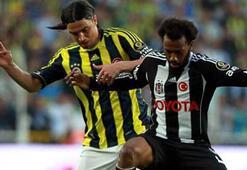 En çok izlenen derbi Fenerbahçe - Beşiktaş