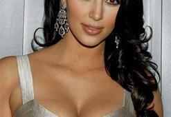 Kardashianın bebeğinin cinsiyeti belli oldu