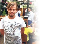Erdem: Beşiktaş'ı tabii ki isterim