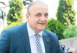 MHP'ye yönelik siyasi kumpas