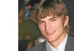 Kutcher ücret rekoru kırdı