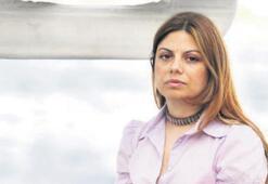 'İddia boyutunda kalsa bile işkence soruşturulmalı'