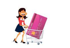 Sigortada kredi kartı 6 senede 6 kat arttı