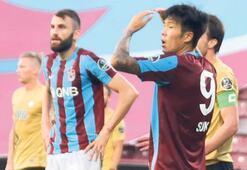 Yok böyle bir Trabzon