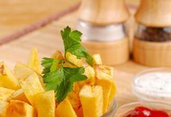 Ramazanda pilav ve patatesten uzak durun