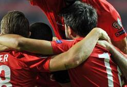 Türkiye-İzlanda maçı kapalı gişe