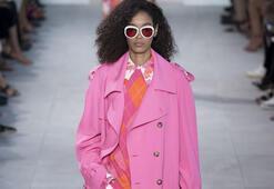New York Moda Haftasından 2017 bahar trendleri
