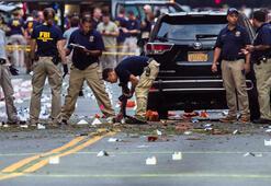 New Yorktaki saldırı düdüklü tencereyle yapıldı