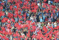 Galatasaray bereketi