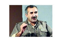 TRT'den 'Karayılan yakalandı' iddiası