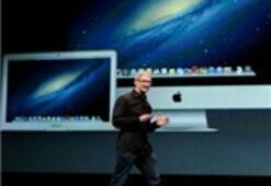 Apple Car, Beklediğimizden Daha Erken Gelebilir…