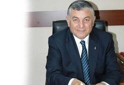 CHPli belediye Gülün geçtiği yola gül dökecek